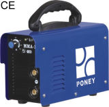 CE Approved Single PCB IGBT Portable 120/140/160 AMP Model A Welding Tool/ Welding Machine