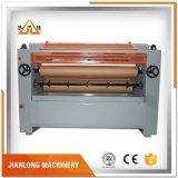 Glue Spreading Machine (MT6113)