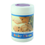 80PCS Packing Baby Wipes (SW514)