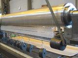 Suction Breast Rolls/Vacuum Rolls/Vacuum Chill Rolls/Suction Transfer Rolls
