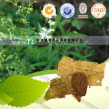 Manufacturer Supply Top Grade Crude Medicine Clematis Root