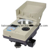 Coin Counter for Any Coin (KX-QD1)