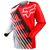 OEM Professional Design Sublimated Motorcycle Racing Jerseys (MAT27)