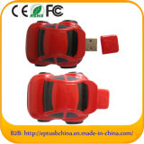 2016 Popular Car Shape USB Pendirve (ET620)