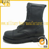 Hot Sale Military Boot Combat Army Boots