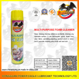23 Oz Multi-Purpose Foam Cleaner