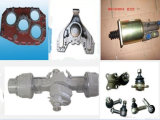 Sinotruck HOWO Dongfeng Dump Truck Faw Foton Spare Parts