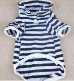 Stripe Clothing, Pet Product, Dog Clothing