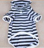Stripe Clothing, Pet Product, Dog Clothing