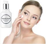 OEM /ODM Glutathione Skin Whitening Serum