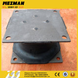 Sdlg Lgs820 RS8140 Road Roller Parts Absorber Lgjzq820-01 4190000712