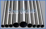 ASTM-B338 ASTM-B861 Titanium Pipes