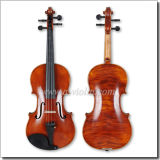 Advanced Violin for Students up Middle Grade (VH100T)