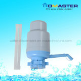 Hand Water Pump for 3 or 5 Gallon Bottle (H-MP06)