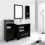 """36"""" Single Sink Bathroom Vanity Espresso SD0077"""