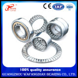 Drawn Cup Needle Roller Bearing HK1812 HK 1812