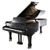 Concert Grand Piano (HG-275E)