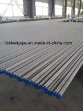 ASTM A312 TP304 Stainless Steel Seamless Pipe