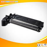 Compatiblet Toner Cartridge for Samsung Scx-6320d8/Scx-6320r2