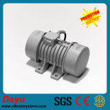 Yzo Series Vibration Motor Vibrating Motor with The Lowest Price