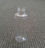 Round Pet Plastic Bottle (ZY01-B074)