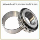 Machine Bearing/ Tapered Roller Bearing (30207)