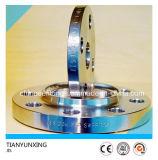 Slip on Plate Ss304 Ss316 Stainless Steel JIS 20k Flange