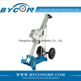 VKP-440 Direct Manufacturer Max 452mm Diamond Concrete Core Drill Machine With Stand