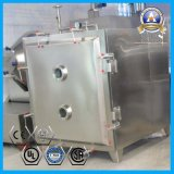 High Quality Industrial Vacuum Dryer