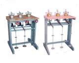 Wg Single-Lever Consolidometer (triplex MID-pressure triplex low-pressure triplex high-pressure)
