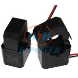 200A/5A with Split Core Current Transformer (H-CT005-24D)
