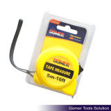 Tape Measure (T07206)