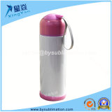 Metal Tea Dam Sublimation Vacuum Flask