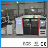 High-Power Fiber Laser Cutting Machine (TQL-MFC2000-3015)