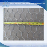 Brass Wire Mesh/Copper Wire Mesh Products