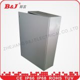 Distribution Panel/Distribution Box IP66/Enclosure Box