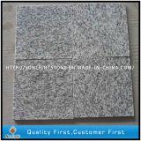 Tiger Skin White Granite Floor/Paving Tiles for Kitchen/Bathroom