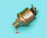 High Quality Wd 615 Oil Sensor