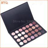 28 Colors Neutral Eyeshadow Eye Shadow Palette Makeup Box Cosmetics