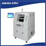 UV Laser Cutting Machine for FPC