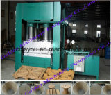 Wooden Cable Wire Drum Making Packaging Machine (WSDL)