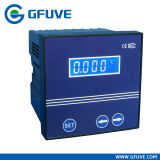 High Quality Digital Meter Single Phase Multi-Function Digital Display Meter
