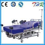 Hospital Gynecology Operation Table (THR-C101A02)