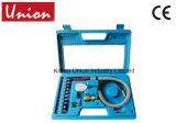 Professional Air Tool Micro Grinder Kit Ui-3108k