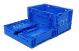 Foldable Storage Container, Storage Container (PKS602)