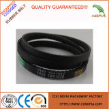 Rubber Material and Heat Resistant Material Feature Narrow Rubber Belt