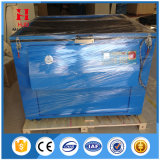 High Precision Screen Printing Frame Exposure Machine