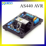 As440 Stamford Controlled Thyristor AVR Automatic Voltage Regulator