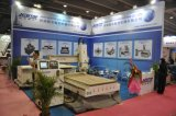 Advertising Metal Wood Stone Engraver CNC Router Machine