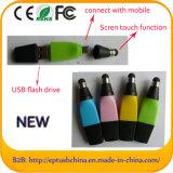New Mobile Phone OTG USB Flash Drive for Promotion (ET013)